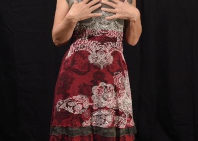 Christine Rey